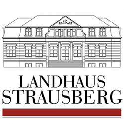 Landhaus Strausberg